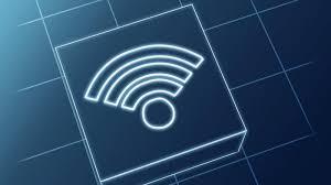 با VPN از احتمال آسیب ناشی از اتصال Wi-Fi در امان باشید