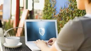محبوبیت VPN بخاطر ویژگی های امنیتی