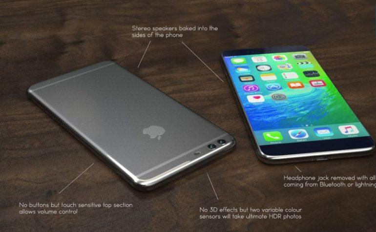 VPN چه مزایایی برای کاربران IPhone 7 دارد؟