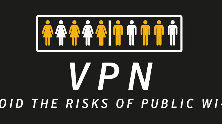 کاربران خرید VPN در اتصال Wi-Fi را جدی بگیرند